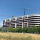 Panasonic y PEP impulsarán la implantación de casas pasivas en España