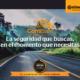 ContiSafe, el seguro de neumáticos para todo tipo de vehículos