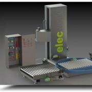 Trace Software International cede elecworks a Dassault Systèmes