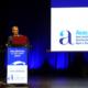 AEAS entrega los galardones de la IV edición del Premio de Periodismo