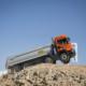 Scania ha obtenido el galardón FIP de oro por el evento de lanzamiento de su Nueva Gama de Construcción