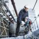 Herramientas Biturbo de Bosch Professional: Rendimiento máximo sin cable