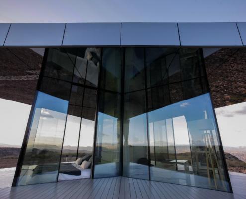 Razones y consejos para cambiar las ventanas de casa
