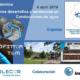 Molecor en la Jornada Nuevos desarrollos y tendencias en Conducciones de agua