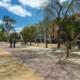Referencia de Obra remodelación de Vara de Rey en Ibiza