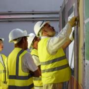 El Observatorio Industrial de la Construcción realiza un balance del sector en 2018