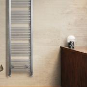 Nueva versión del radiador Runtal Fain para espacios reducidos