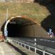 Sagelux seleccionada para iluminar los túneles de Monrepós