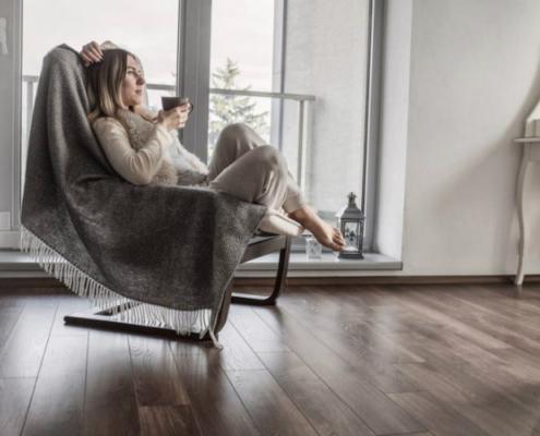 Danosa reflexiona sobre el confort acústico en los edificios con motivo del Día Internacional de Concienciación sobre el Ruido