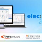 elec calc 2019 disponible en el mercado con un rendimiento mejorado
