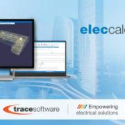 Ya disponible la última versión del software elec calc BIM