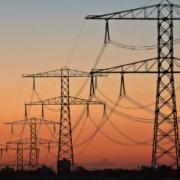 IRENA publica un informe con vías para acelerar la transición energética