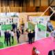 Innovación y sostenibilidad en el segundo año de Saint-Gobain en SIMAlab