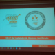 Avebiom presenta el Sello de Instalador de Biomasa Certificado