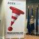 XV Premio Nacional ACEX a la Seguridad en Conservación