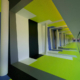 Sistemas MasterTop Wallsystems en Architect@Work Madrid 2019