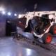 La cargadora Bobcat S450 protagoniza un show en el Hormiguero 3.0