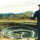 Continental lidera el desarrollo de soluciones digitales para los sectores de Construcción y Minería