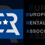 ANAPAT participa en la Convención de European Rental Association