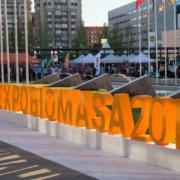 Finlandia será la protagonista de Expobiomasa con el II Seminario Hispano-Finlandés de Biomasa