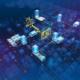 La plataforma VPP de Siemens amplía la actividad de su central eléctrica virtual