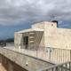 Aerotermia Vaillant en un hogar residencial de A Coruña