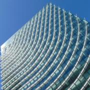 Renovación del edificio sostenible Castellana 77 con Guardian Glass