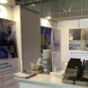 MC Spain presenta Wetroom Solutions en BBConstrumat