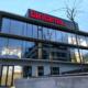 Lantania adquiere el negocio de obra pública del Grupo Velasco