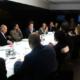 Placo e ISOVER trabajan para alcanzar los Objetivos de Desarrollo Sostenible de la ONU
