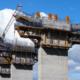 ULMA en el proyecto de construcción del viaducto de Toowoomba, Australia
