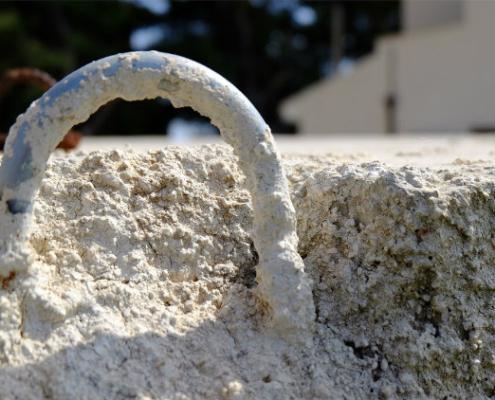 La demanda del cemento crece un 9% en el primer trimestre de 2019