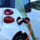 En 2040, el 57% de los vehículos de pasajeros serán eléctricos, según BNEF