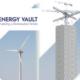 CEMEX Ventures anuncia su inversión en Energy Vault