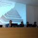 FYM-HeidelbergCement patrocina el Seminario Espacios para vivir