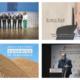 Últimas novedades del sector cerámico en el 50 Aniversario de Hispalyt