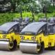 Un futuro seguro: Una mayor movilidad con gas, BW 120