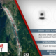 Follo Line: Ejemplo de éxito de gestión de megaproyecto