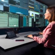 Epiroc presenta 6th Sense para operaciones de minería e ingeniería civil más inteligentes