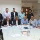 HISPALYT, UGT-FICA y CC.OO. firman el Convenio Estatal de Tejas, Ladrillos y Piezas Especiales de Arcilla Cocida 2019/2022