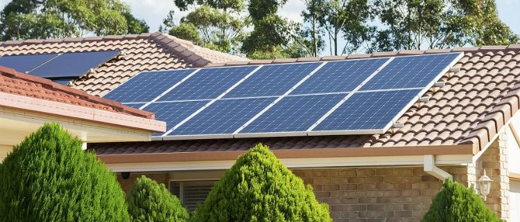 Acreditación ENAC para evaluar los generadores de autoconsumo sin excedentes de energía eléctrica
