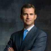 Su Majestad el Rey Don Felipe VI acepta la Presidencia del Comité de Honor del MMH