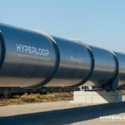 Primera guía genérica para el diseño, operación y certificación de sistemas Hyperloop