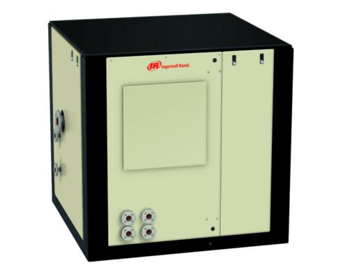 Unidades de recuperación de energía de Ingersoll Rand