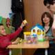 Pladur dona a Integrandes.org material para su nuevo Centro de Atención Temprana