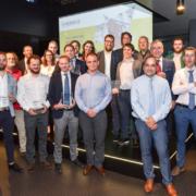 REBUILD anuncia la segunda edición de los Advanced Architecture Awards