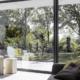 SYNEGO y GENEO: ventanas de REHAU con certificación Passivhaus