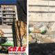 El CRAS, una inversión que multiplica la rentabilidad
