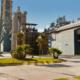 SBTi aprueba los objetivos de reducción de CO2 de HeidelbergCement