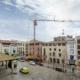 Entregada la primera grúa móvil MK 88 de Liebherr en España